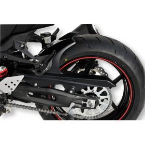 Ermax rear hugger Z 750 R 2011/2012 Rear hugger Ermax Z750R 2011/2012 KAWASAKI MOTORCYCLES EQUIPMENT