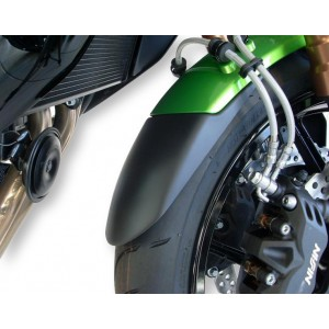 Extenda fenda Z 750 R 2011/2012 Extenda fenda Ermax Z 750 R 2011/2012 KAWASAKI MOTORCYCLES EQUIPMENT