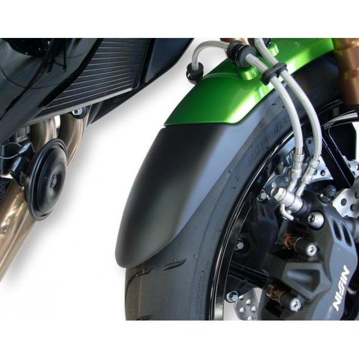 Prolongateur garde-boue avant Z 750 R 2011/2012