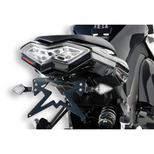 Feu arrière à LED Z 1000 SX / Ninja 1000 2011/2015