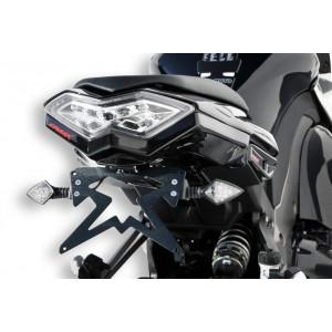 Feu arrière à LED Luz posterior de LED Ermax Z 1000 SX / NINJA 1000 2011/2016 KAWASAKI EQUIPO DE MOTO