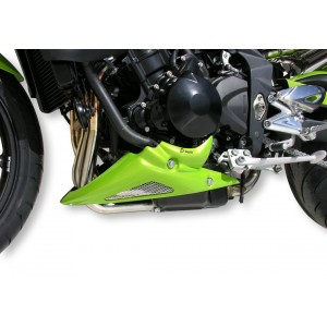 Ermax : Quilla motor 675 Street Triple / R 2008/2012