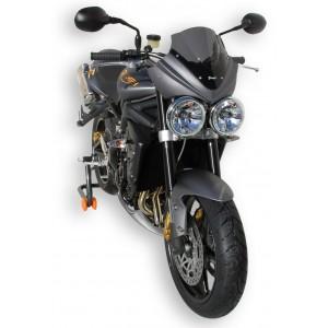 Ermax : Sabot moteur 675 Street Triple / R 2008/2012