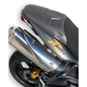 Ermax seat cover 675 Street Triple / R 2008/2012