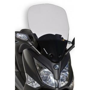 Ermax flip up windshield Joymax / GTS EFI 2013/2015