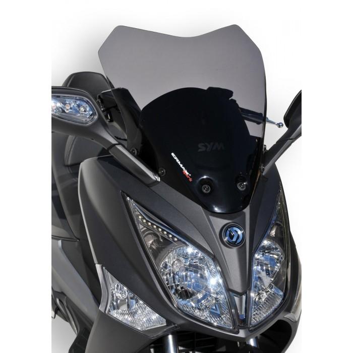 Ermax sport windshield Joymax / GTS EFI 125I/300I