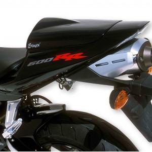 Ermax seat cover CBR 600 RR 2003/2006 Seat cowl Ermax CBR600RR 2003/2006 HONDA MOTORCYCLES EQUIPMENT
