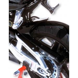 Ermax rear hugger CBR 600 RR 2003/2006