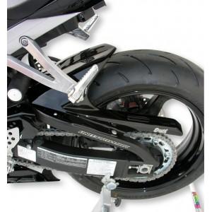 Ermax rear hugger CBR 600 RR 2003/2006 Rear hugger Ermax CBR600RR 2003/2006 HONDA MOTORCYCLES EQUIPMENT