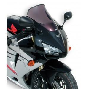 Bulle haute protection Ermax CBR 600 RR 2005/2006