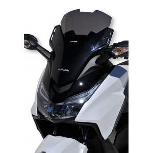 Ermax : Pare-brise sport 125 Forza 2015/2018