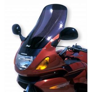 Bulle haute Ermax NTV 650 Deauville 1998/2005