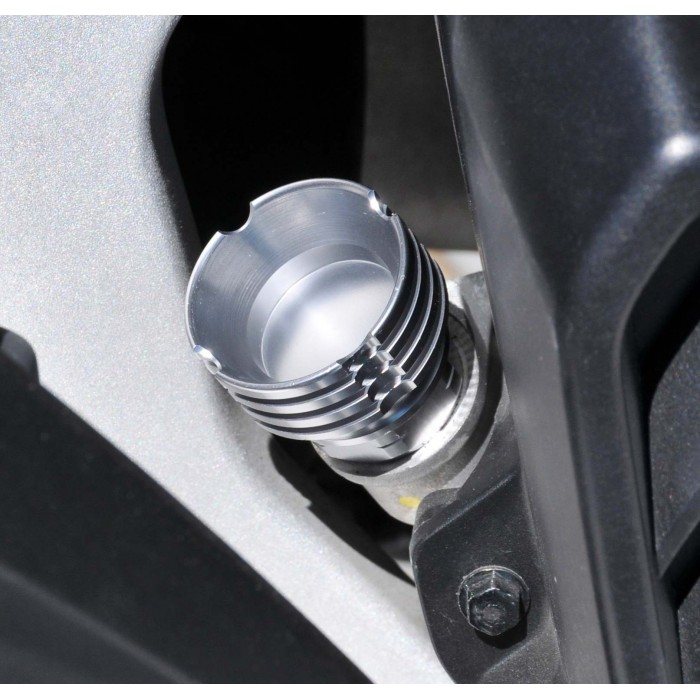 Oil cap 125 Forza 2015