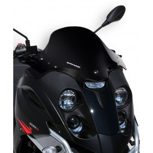 Ermax sport windshield Fuoco 500 IE 2007/2018