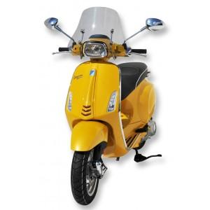 Pare-brise Mini Sportivo