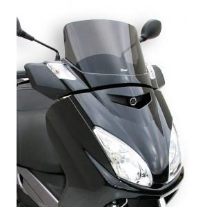 Ermax : Pare-brise sport X Max 125/250 2006/2009