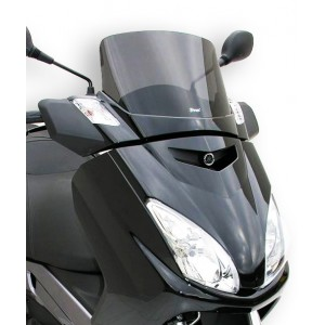 Ermax sport windshield X Max 125/250 2006/2009 Sport windshield Ermax X MAX 125/250  2006/2009 YAMAHA SCOOT SCOOTERS EQUIPMENT