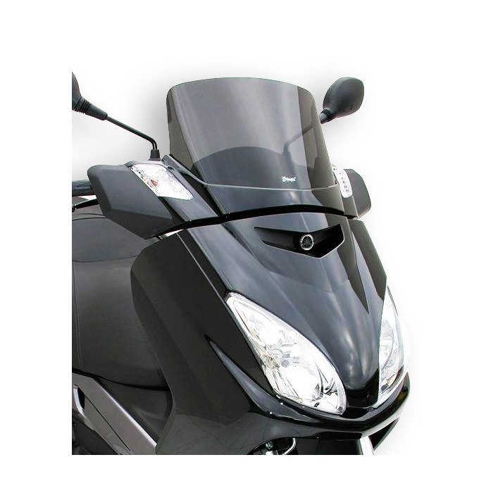 Ermax sport windshield X Max 125/250 2006/2009