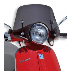 Piccolo ® windshield Vespa Primavera 50/125/150