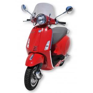 Mini Sportivo - Pare-brise Vespa Primavera 50/125/150