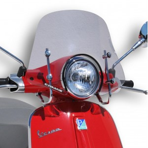 Mini Sportivo ® windshield Vespa Primavera 50/125/150