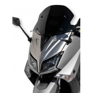 Ermax : Face avant 530 T Max 2015/2016 Face avant 2015/2016 Ermax T MAX 530 2012/2016 YAMAHA SCOOT EQUIPEMENT SCOOTERS