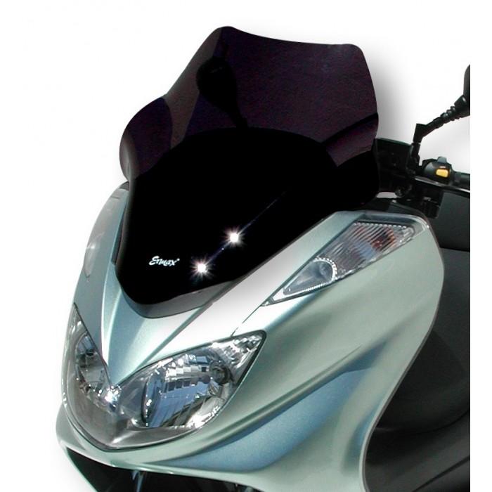 Ermax sport windshield Majesty 400 2004/2008