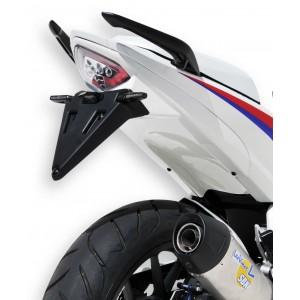 Sabot moteur Arco de roda Ermax CB 500 F 2013/2015 HONDA EQUIPAMENTO DE MOTOS