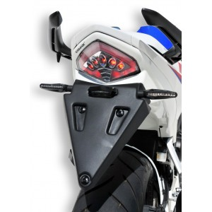 Rear tail light with LED CB 500 F 2013/2015