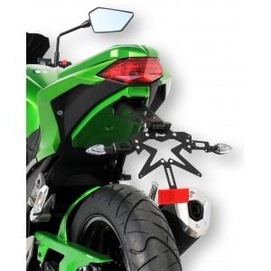 Support de plaque Ermax SUP10 Z300