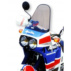 Ermax high screen 650 Africa Twin