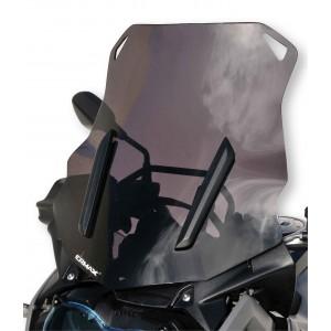 Ermax : Bulle haute R 1200 GS 2013/2018