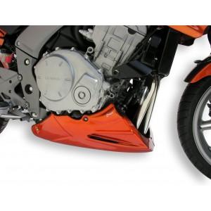 Sabot moteur Ermax CBF 1000 2006/2010