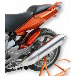 Ermax rear hugger CBF 1000 2006/2010