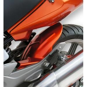 Ermax rear hugger CBF 1000 2006/2010 Rear hugger Ermax CBF1000S 2006/2010 HONDA MOTORCYCLES EQUIPMENT