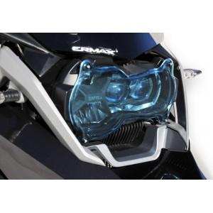 Ermax : Bulle de phare R 1200 GS / Adventure 2013/2018
