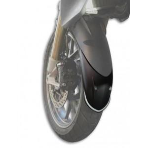 Extenda fenda R 1200 GS / Adventure 13/18 Long extenda fenda  R 1200 GS / Adventure 2013/2018 BMW MOTORCYCLES EQUIPMENT