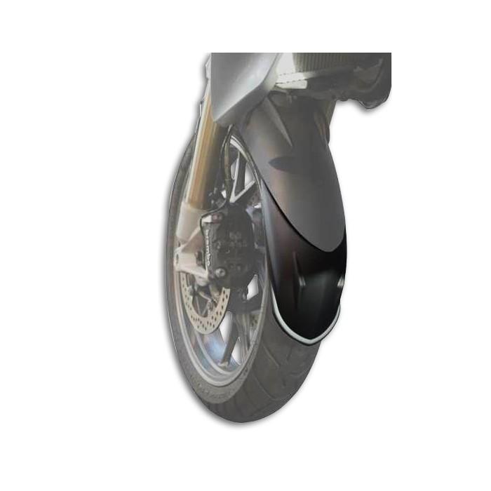Faldón de guardabarros delantero R 1200 GS 2013/2018