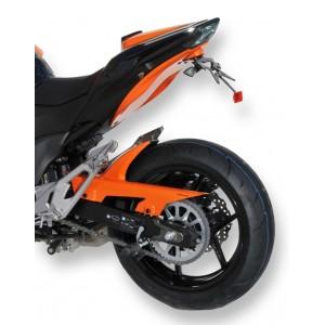 Passage de roue Ermax Z 800 2013/2015
