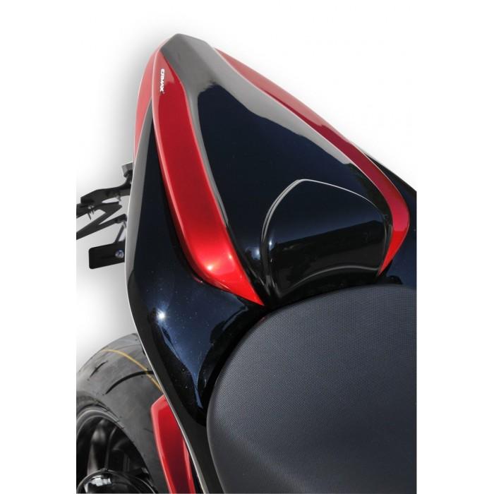 Ermax seat cover GSX S 1000 2015/2020