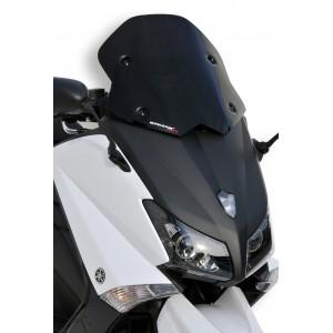 Ermax : Pare-brise sport 530 T Max 2012/2016