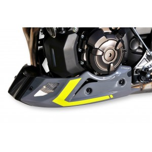 Ermax : Quilla motor MT07 Quilla motor Ermax MT-07 / FZ-07 2014/2017 YAMAHA EQUIPO DE MOTO