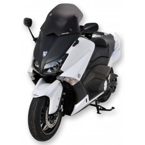 Ermax sport windshield 530 T Max 2012/2016