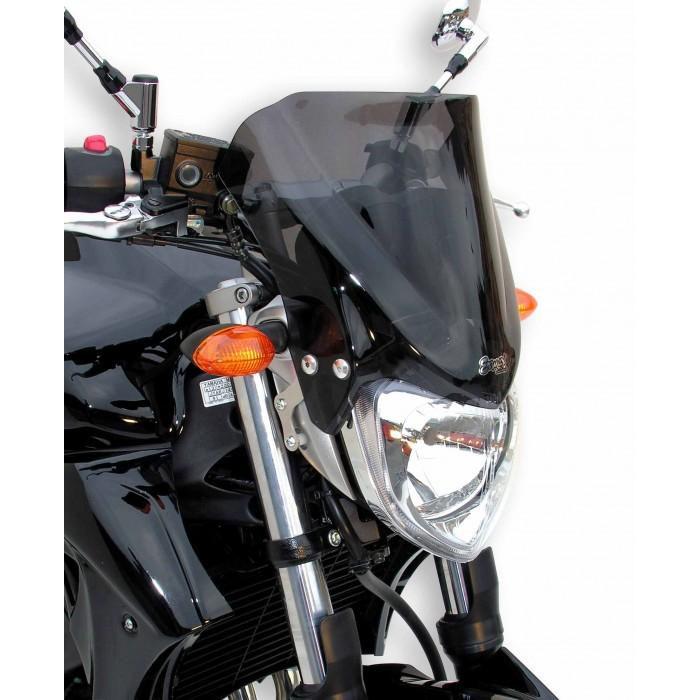 Ermax - Cupolino FZ6 S2 2007/2011