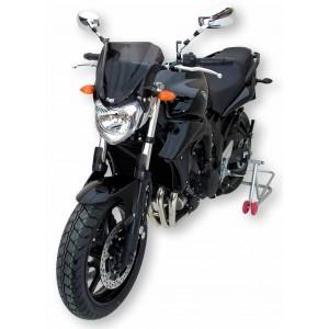 Ermax - Bolha FZ6 S2 2007/2011