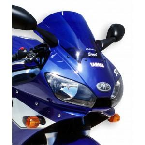 Cupula YZF-R6 1999/2002