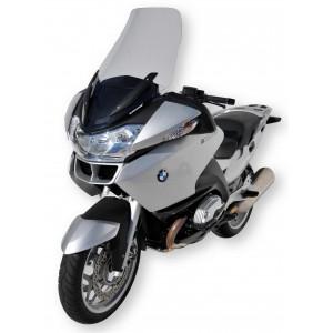 Ermax - Bulle haute protection R 1200 RT 2006/2013