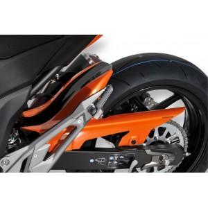Ermax rear hugger Z 800 2013/2015 Rear hugger Ermax Z800 / Z800E  2013/2016 KAWASAKI MOTORCYCLES EQUIPMENT