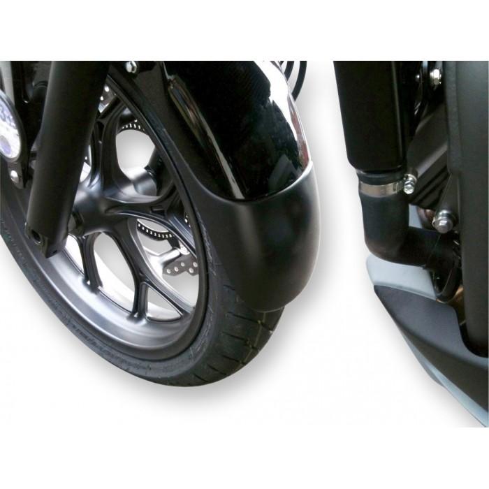 Extensor de paralama dianteiro Ermax para NC 750 X