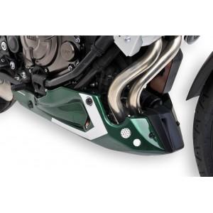 Ermax : bancada de motor XSR700 2016/2020